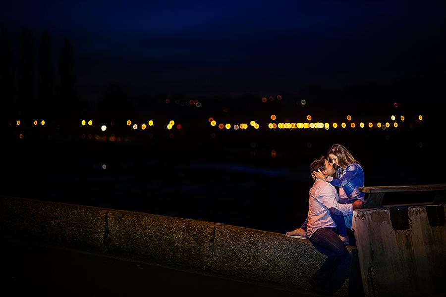 Fotos de preboda en Pontedeume A&P-38