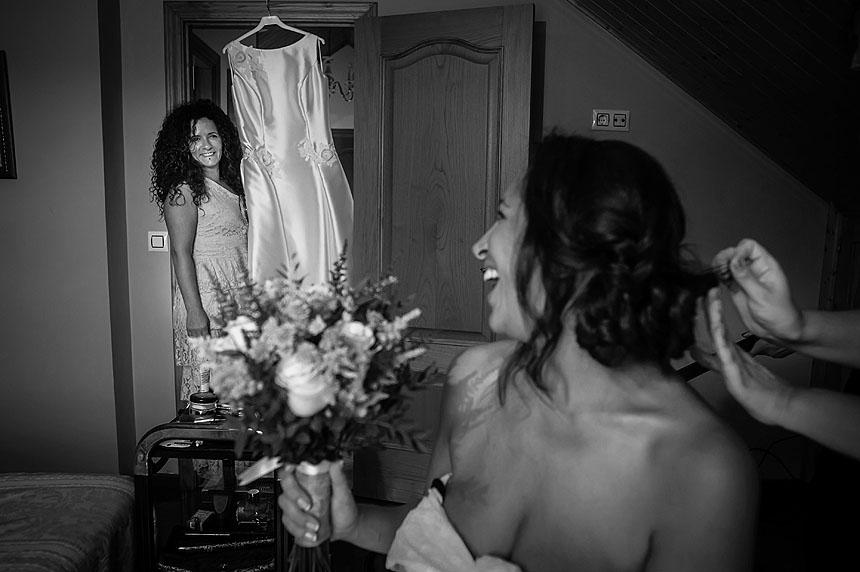 Fotos de boda en Restaurante El Pantano N&R-09