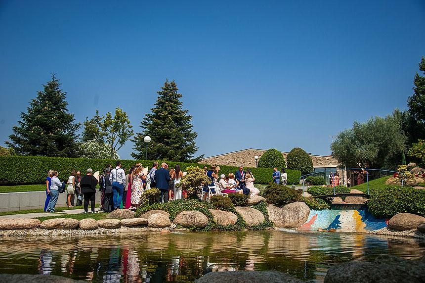 Fotos de boda en Restaurante El Pantano N&R-12