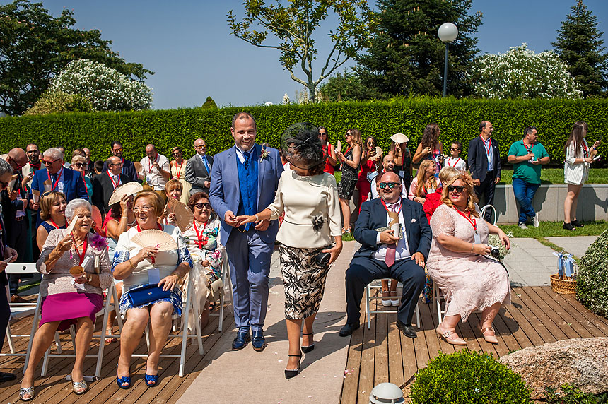 Fotos de boda en Restaurante El Pantano N&R-13