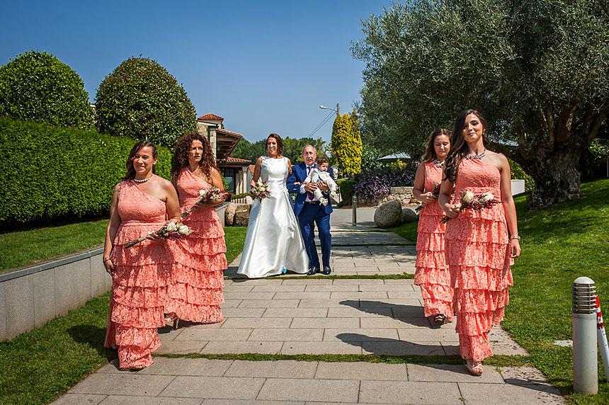 Fotos de boda en Restaurante El Pantano N&R-14