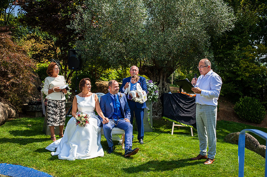 Fotos de boda en Restaurante El Pantano N&R-15