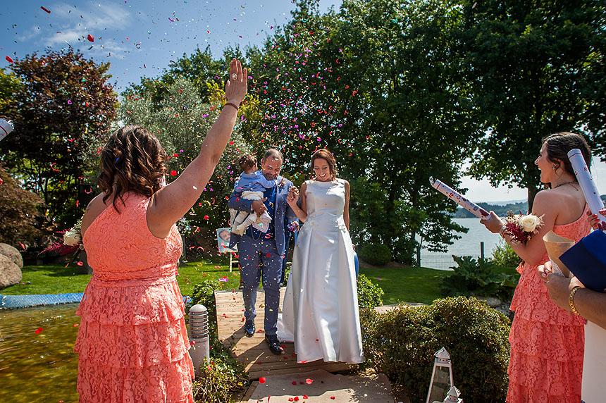 Fotos de boda en Restaurante El Pantano N&R-18