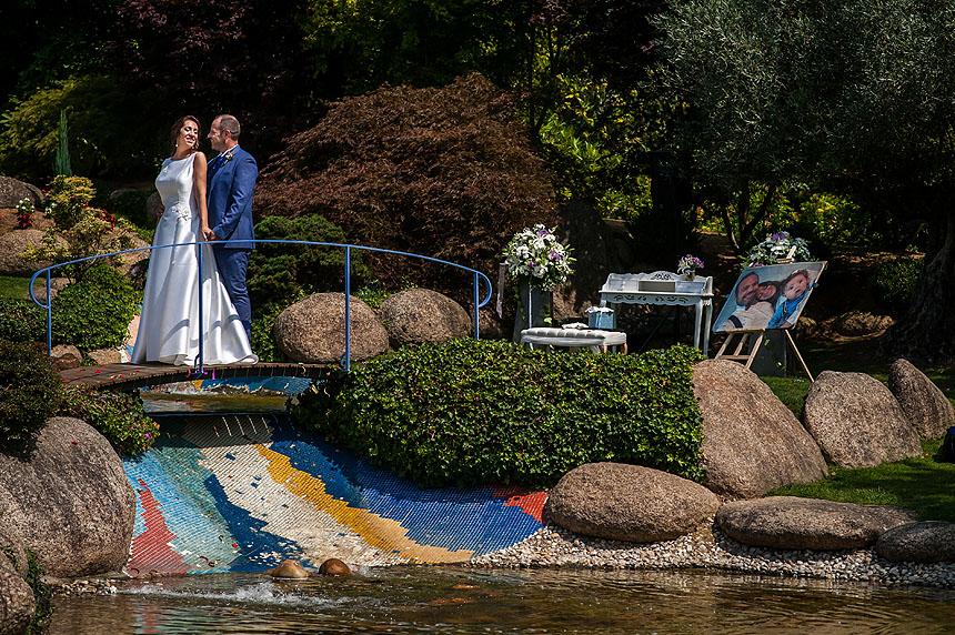 Fotos de boda en Restaurante El Pantano N&R-21