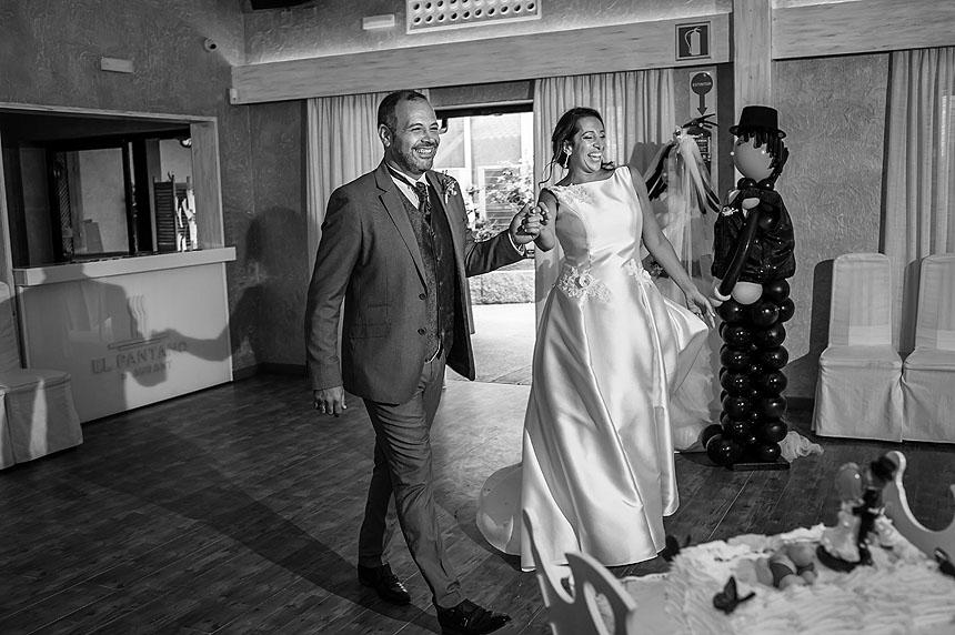 Fotos de boda en Restaurante El Pantano N&R-23