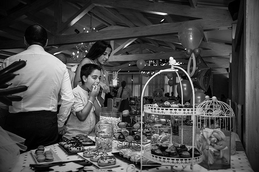 Fotos de boda en Restaurante El Pantano N&R-25