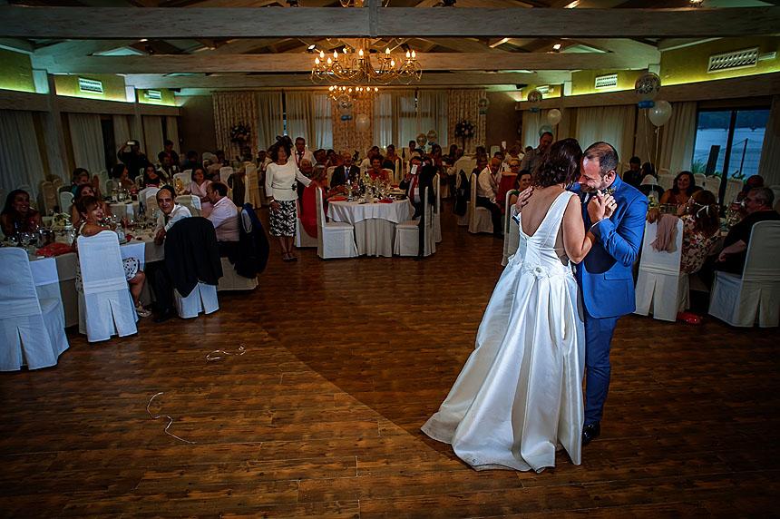 Fotos de boda en Restaurante El Pantano N&R-26