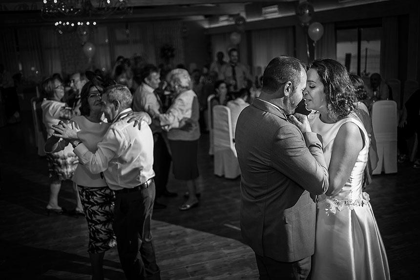 Fotos de boda en Restaurante El Pantano N&R-27