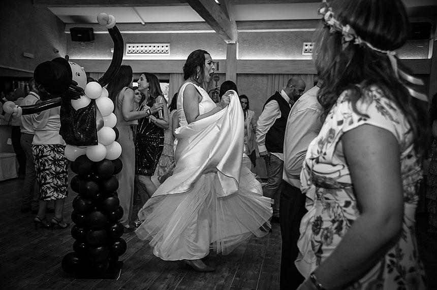 Fotos de boda en Restaurante El Pantano N&R-28