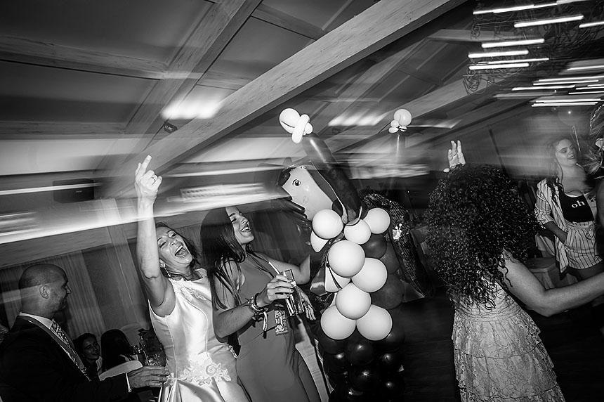 Fotos de boda en Restaurante El Pantano N&R-29
