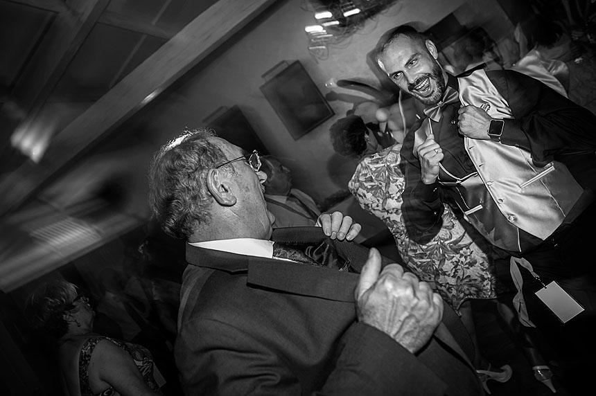 Fotos de boda en Restaurante El Pantano N&R-30