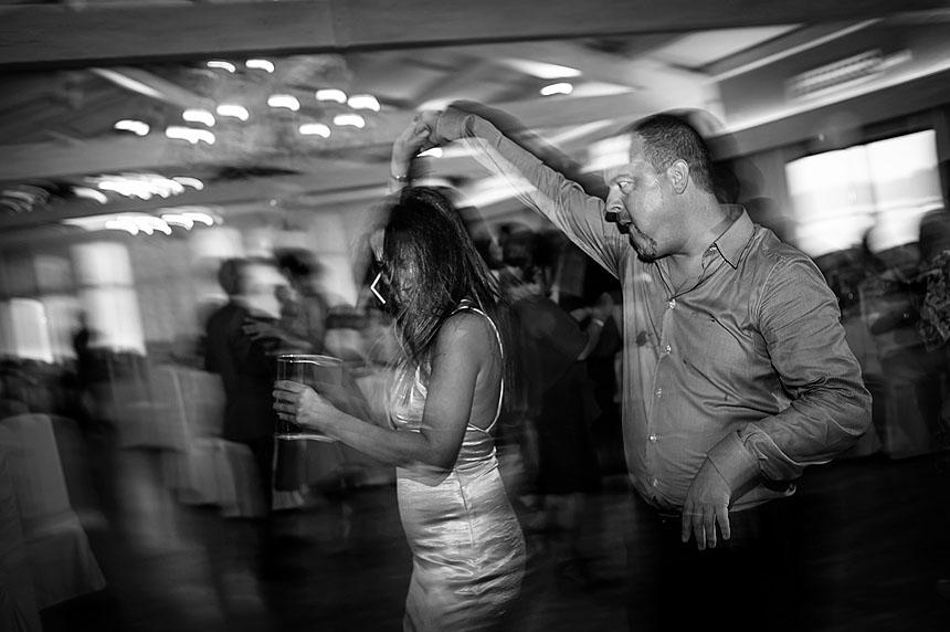 Fotos de boda en Restaurante El Pantano N&R-32