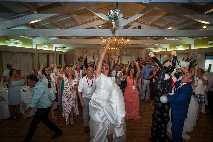 Fotos de boda en Restaurante El Pantano N&R-35