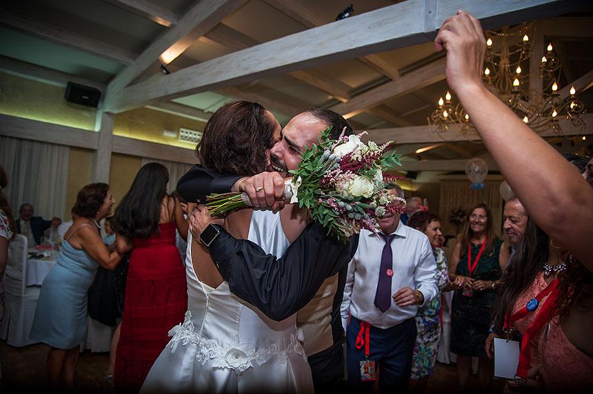Fotos de boda en Restaurante El Pantano N&R-37