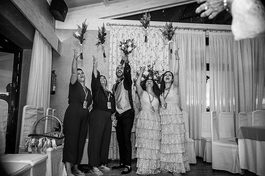 Fotos de boda en Restaurante El Pantano N&R-38