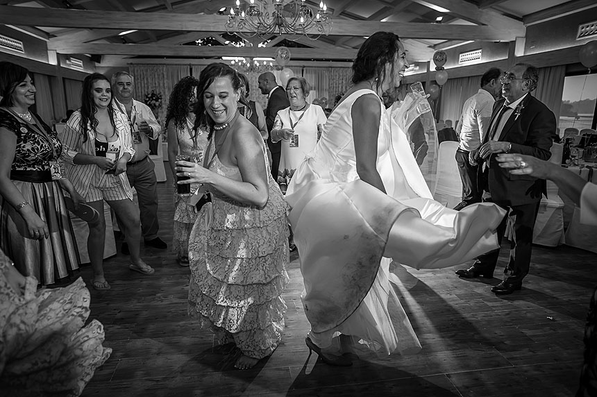 Fotos de boda en Restaurante El Pantano N&R-39