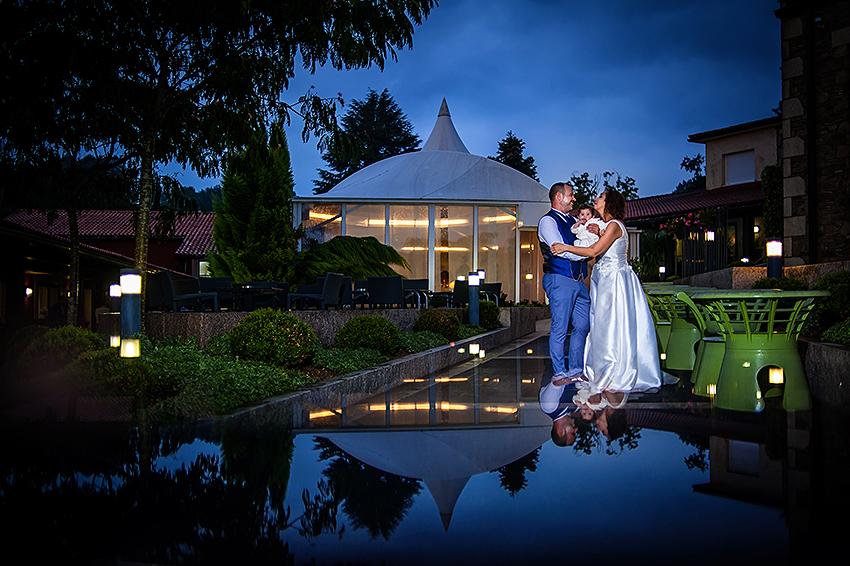 Fotos de boda en Restaurante El Pantano N&R-43