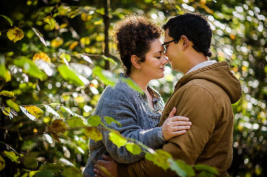 Fotos de preboda Ana & Alberto-013