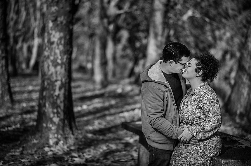Fotos de preboda Ana & Alberto-016