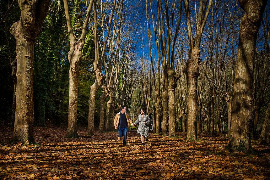 Fotos de preboda Ana & Alberto-017