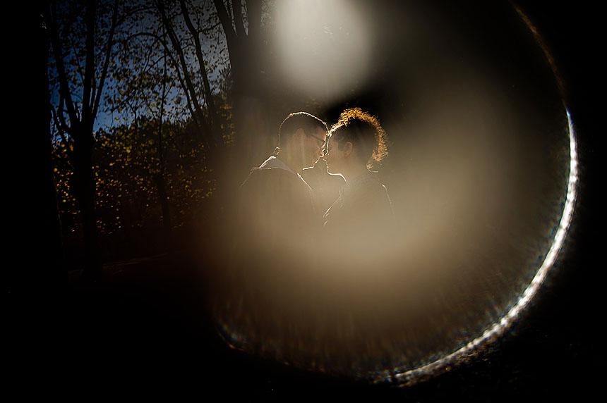 Fotos de preboda Ana & Alberto-032