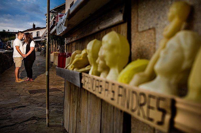 Fotos de preboda en San Andrés de Teixido-023