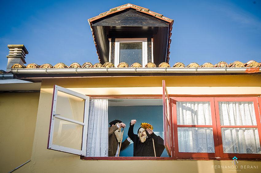 Aguinaldeiros de Villapañada-012