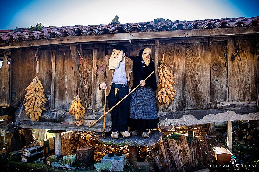 Aguinaldeiros de Villapañada-022