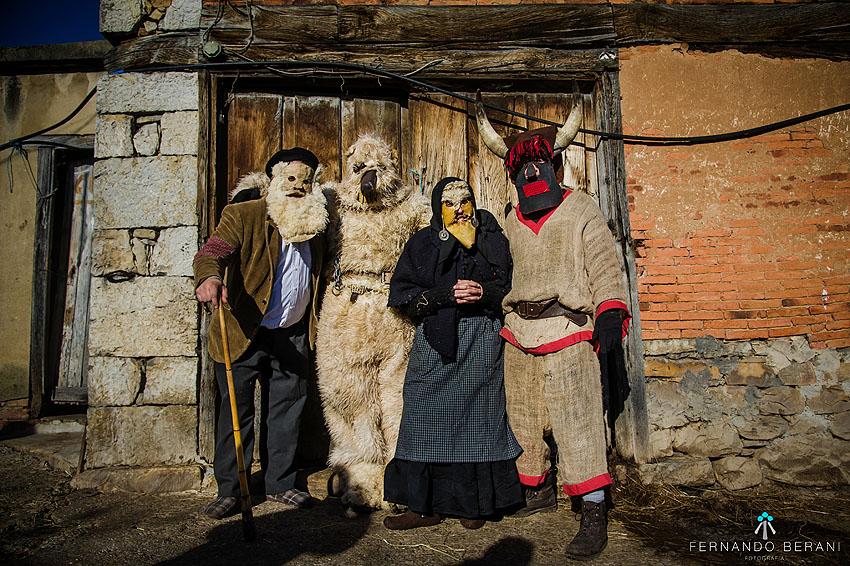 Aguinaldeiros de Villapañada-094