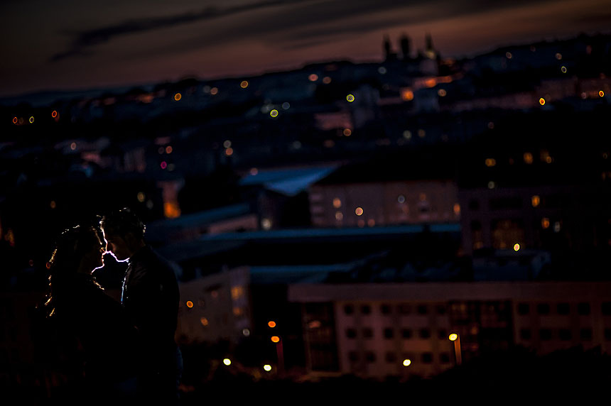 Fotos de preboda O&V en Pontevedra-01