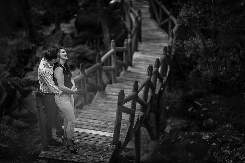 Fotos de preboda O&V en Pontevedra-09