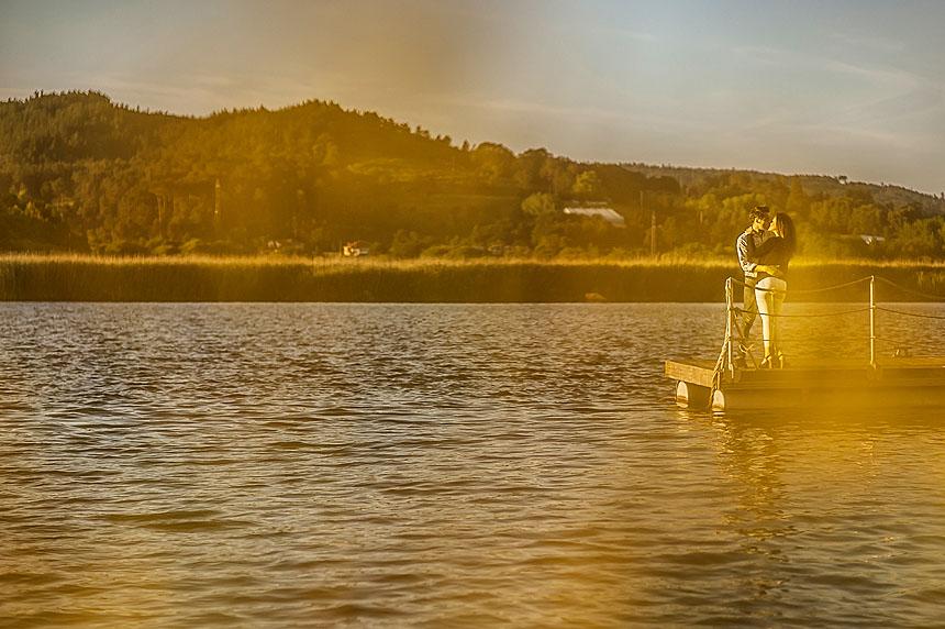 Fotos de preboda O&V en Pontevedra-19