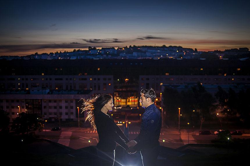 Fotos de preboda O&V en Pontevedra-27
