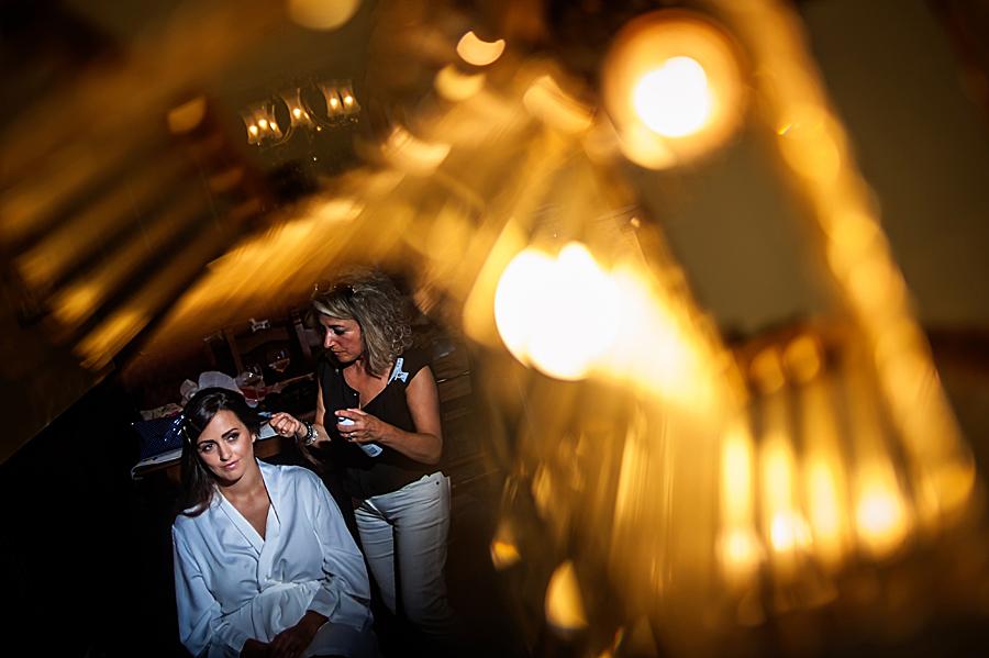 fotos-de-boda-en-el-pazo-de-mella-ld-04
