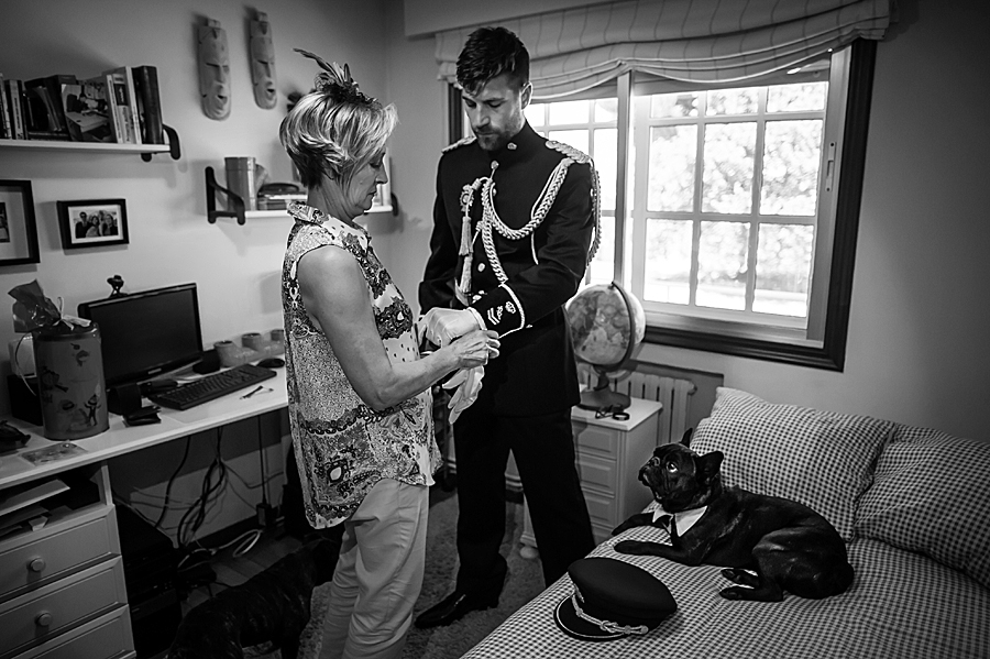 fotos-de-boda-en-el-pazo-de-mella-ld-08