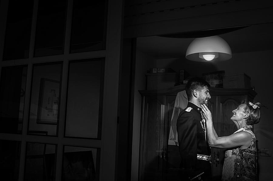 fotos-de-boda-en-el-pazo-de-mella-ld-09