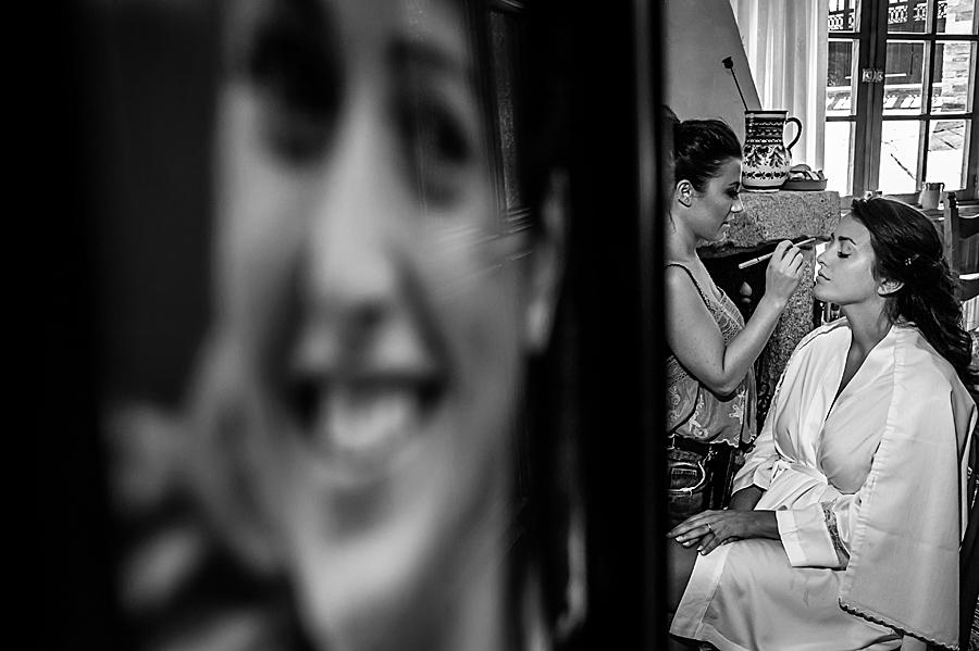 fotos-de-boda-en-el-pazo-de-mella-ld-11