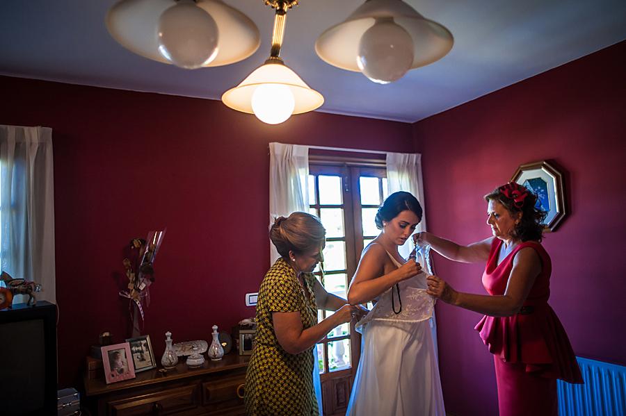 fotos-de-boda-en-el-pazo-de-mella-ld-17