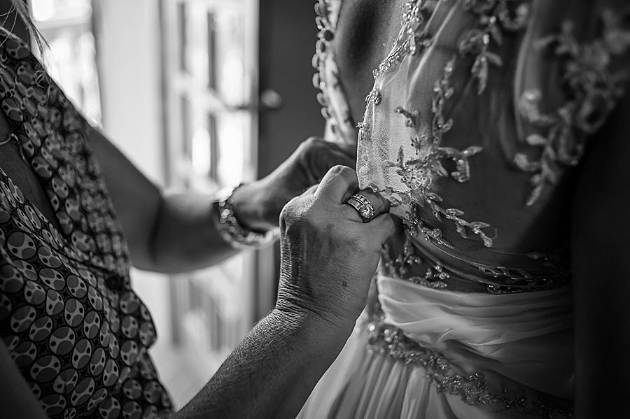 fotos-de-boda-en-el-pazo-de-mella-ld-18