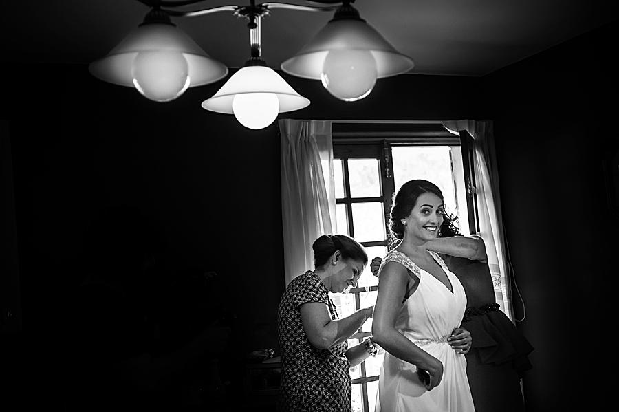 fotos-de-boda-en-el-pazo-de-mella-ld-19