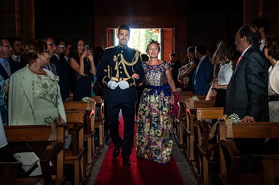 fotos-de-boda-en-el-pazo-de-mella-ld-23