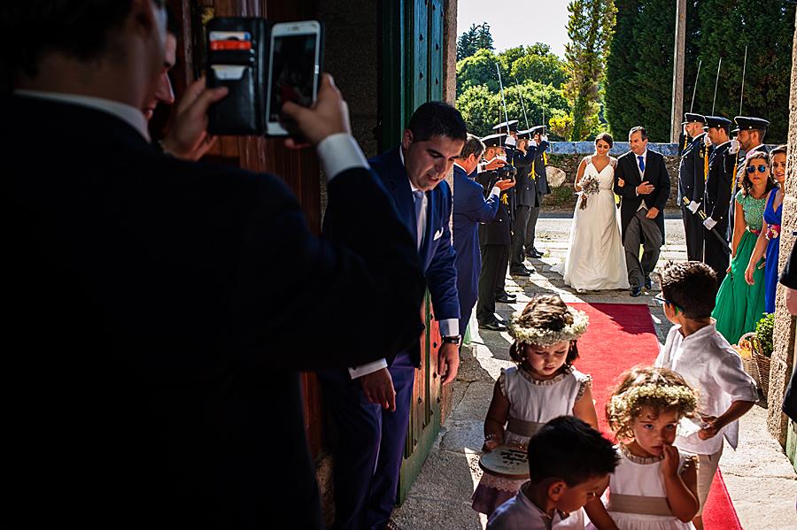 fotos-de-boda-en-el-pazo-de-mella-ld-24