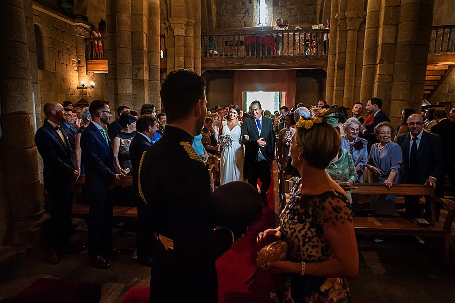fotos-de-boda-en-el-pazo-de-mella-ld-25