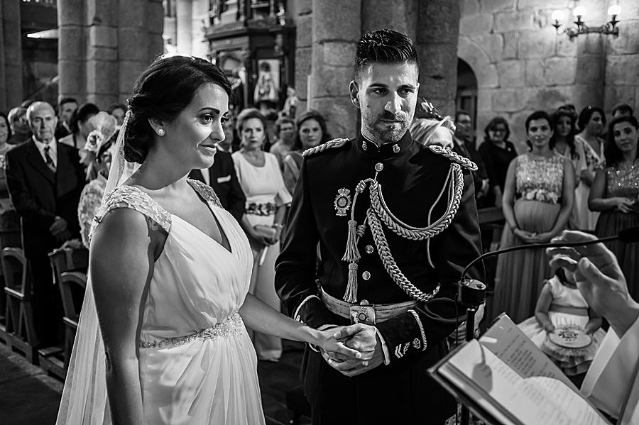 fotos-de-boda-en-el-pazo-de-mella-ld-26