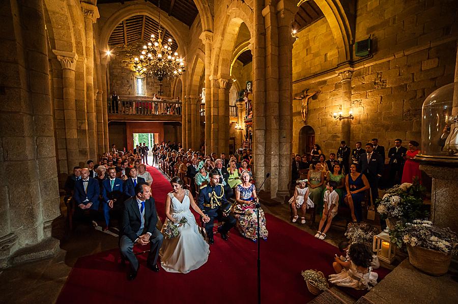 fotos-de-boda-en-el-pazo-de-mella-ld-27