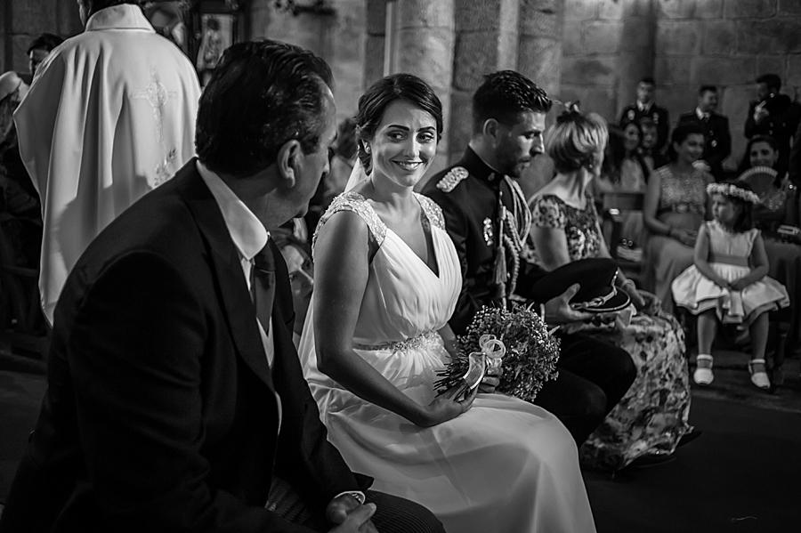 fotos-de-boda-en-el-pazo-de-mella-ld-28