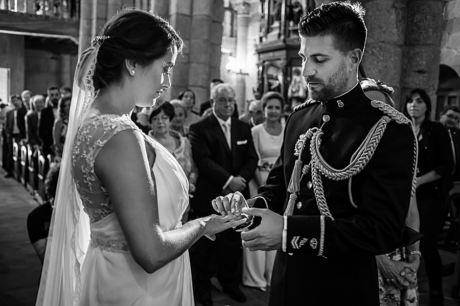 fotos-de-boda-en-el-pazo-de-mella-ld-29