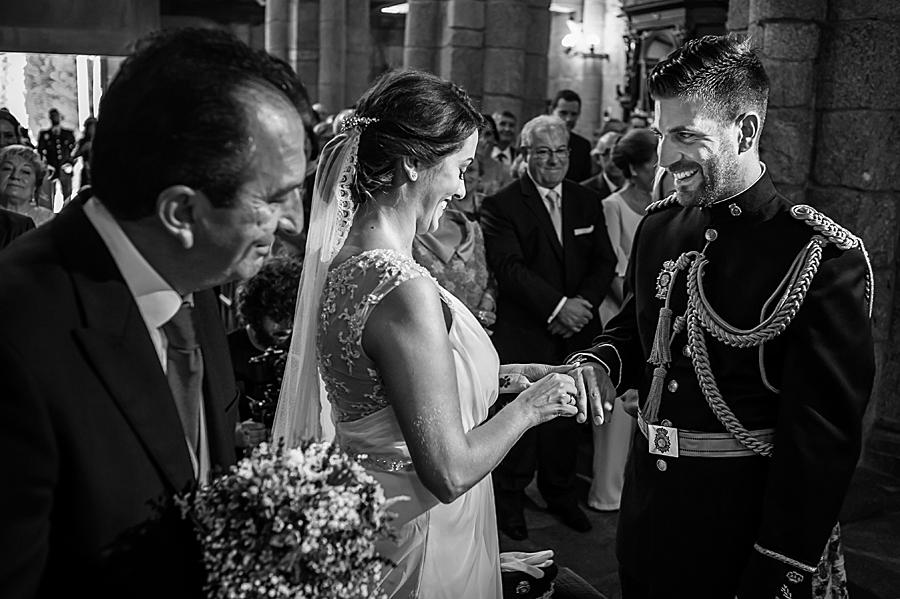 fotos-de-boda-en-el-pazo-de-mella-ld-30