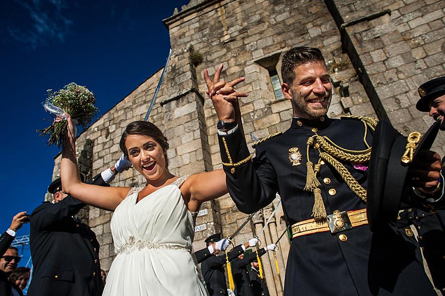 fotos-de-boda-en-el-pazo-de-mella-ld-32