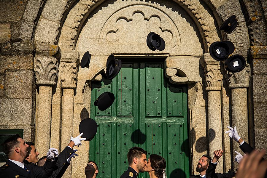 fotos-de-boda-en-el-pazo-de-mella-ld-33
